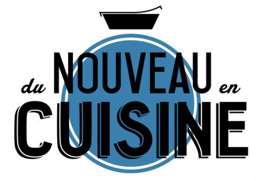 blog Du Nouveau En Cuisine tests avis recette de cuisine