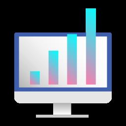 consultant marketing digital stephane malphettes